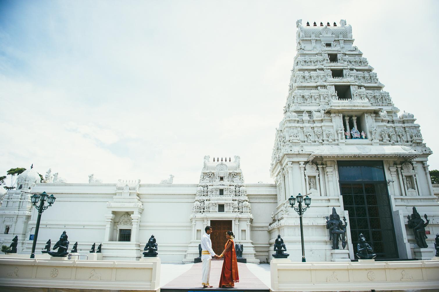 sri venkateswara temple wedding photography 38.jpg