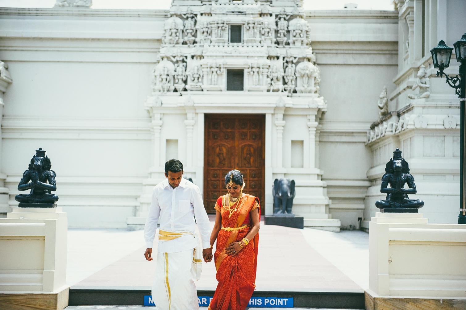 sri venkateswara temple wedding photography 40.jpg