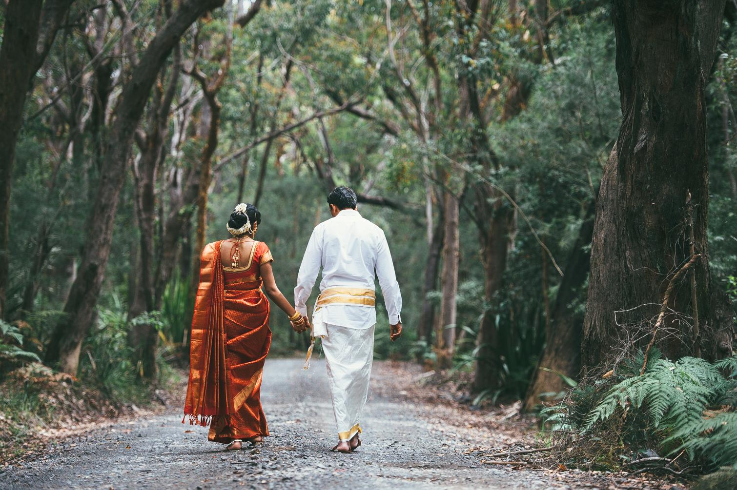 sri venkateswara temple wedding photography 41.jpg