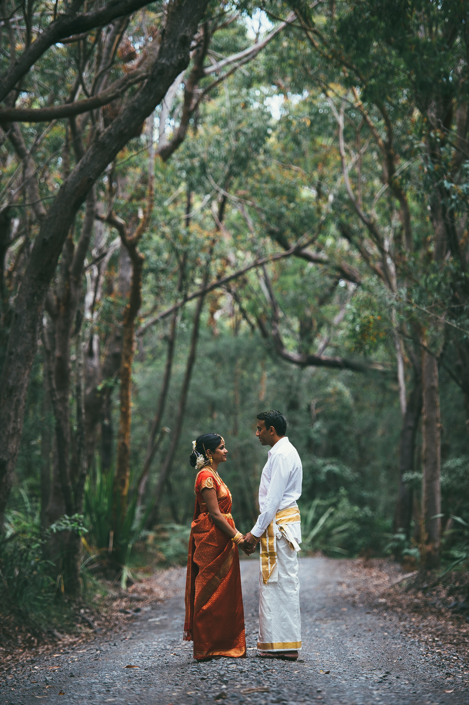 sri venkateswara temple wedding photography 42.jpg