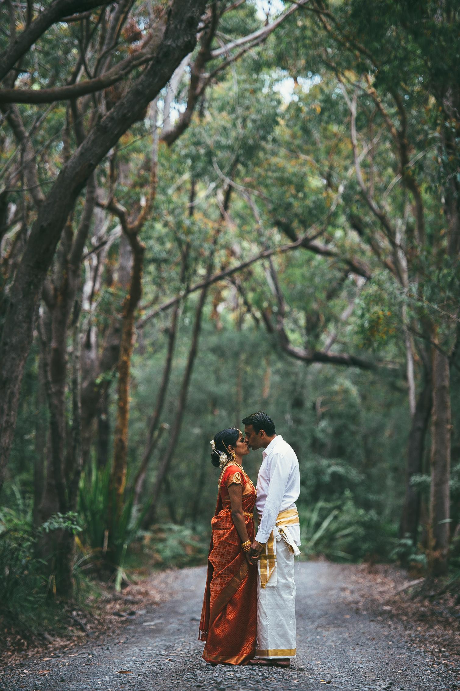 sri venkateswara temple wedding photography 43.jpg