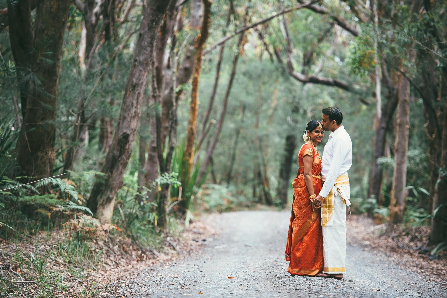 sri venkateswara temple wedding photography 45.jpg