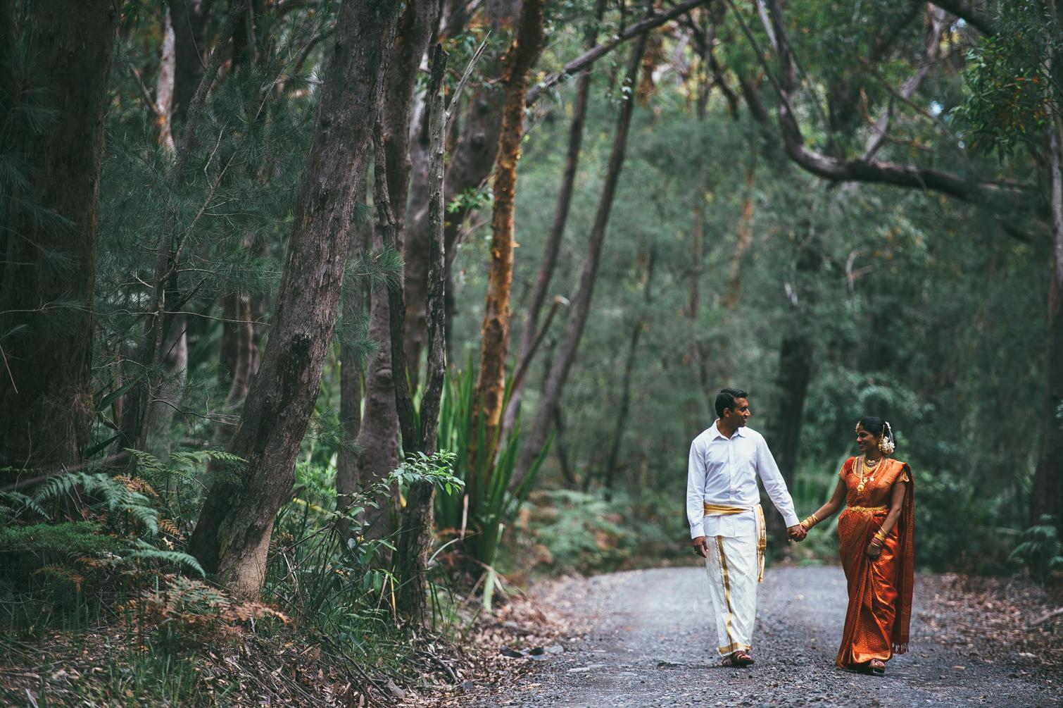 sri venkateswara temple wedding photography 46.jpg