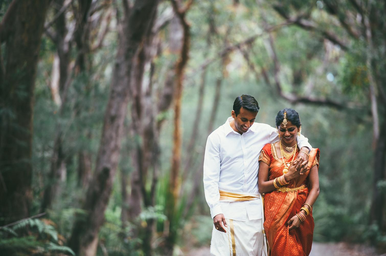 sri venkateswara temple wedding photography 47.jpg