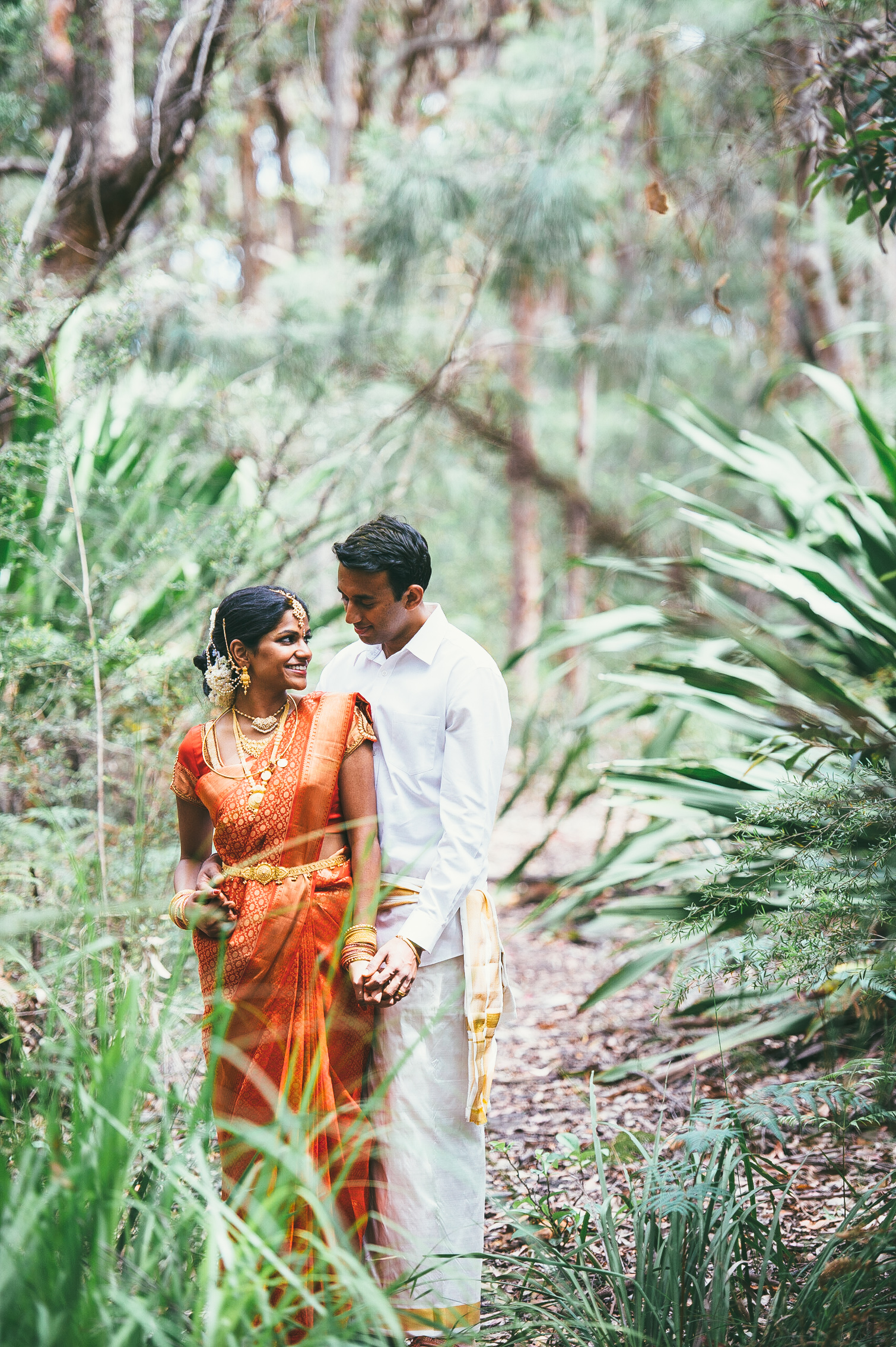 sri venkateswara temple wedding photography 48.jpg