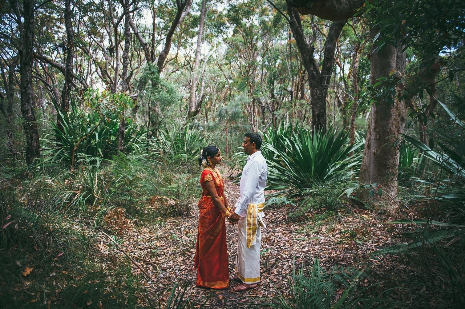 sri venkateswara temple wedding photography 49.jpg