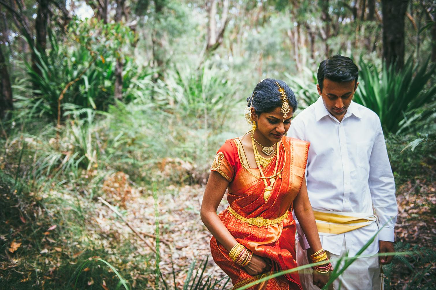 sri venkateswara temple wedding photography 50.jpg