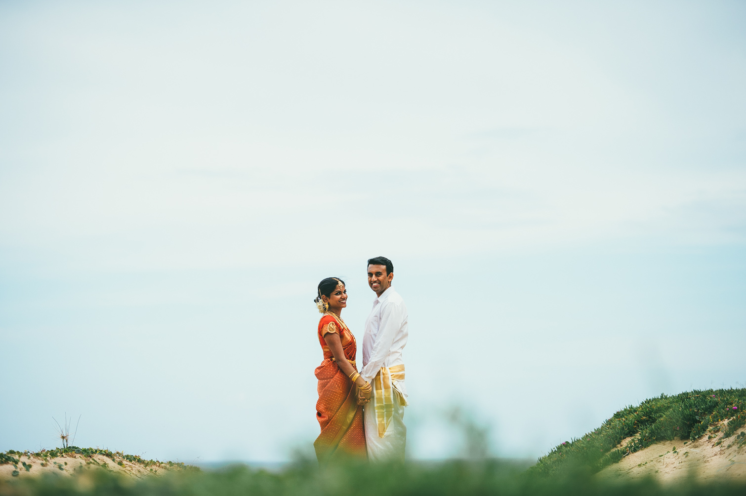 sri venkateswara temple wedding photography 52.jpg