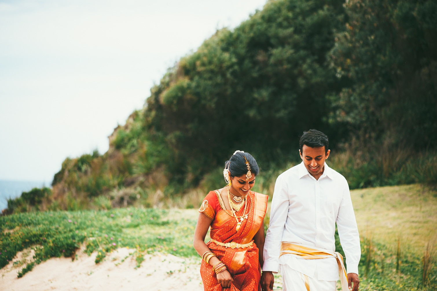 sri venkateswara temple wedding photography 54.jpg