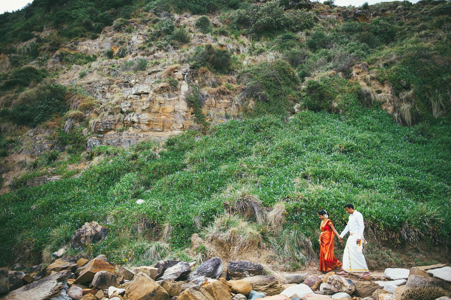 sri venkateswara temple wedding photography 55.jpg