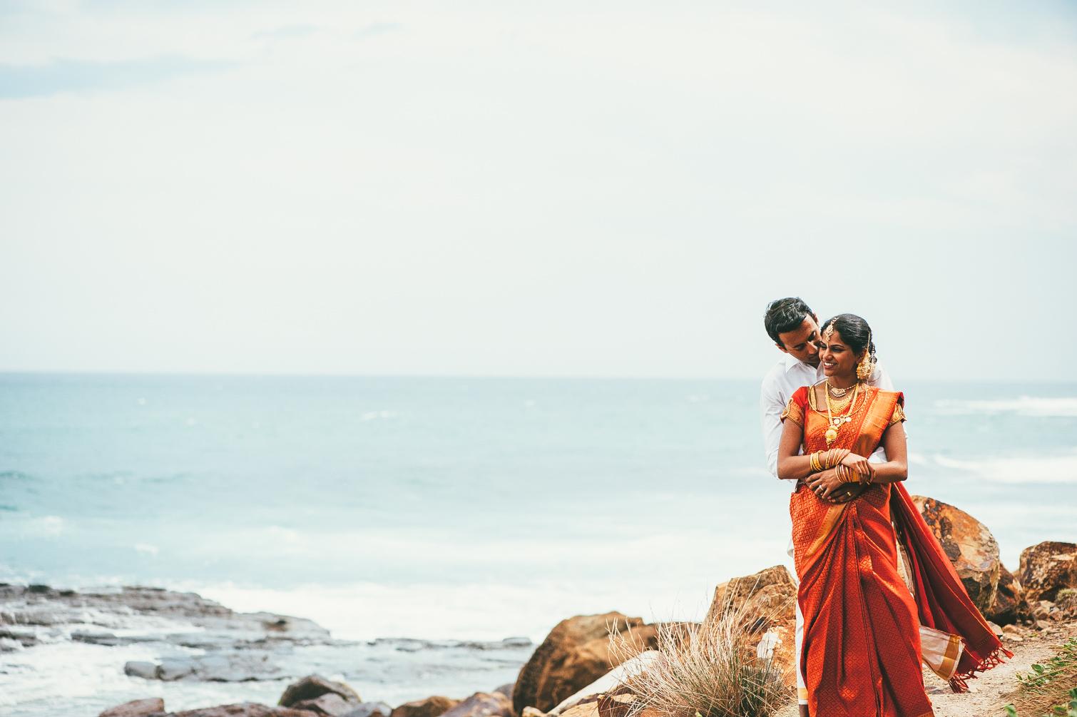 sri venkateswara temple wedding photography 57.jpg