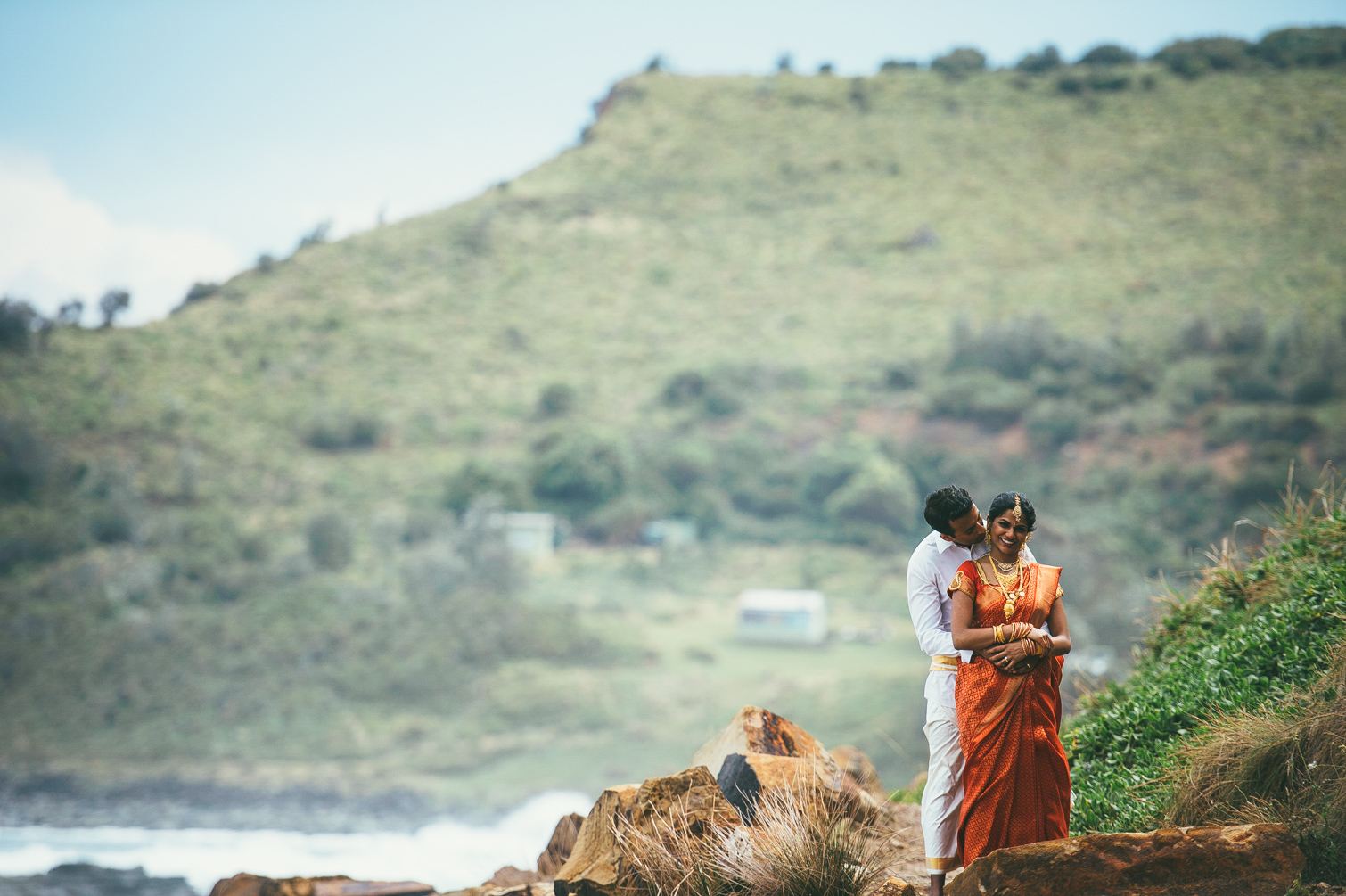 sri venkateswara temple wedding photography 58.jpg