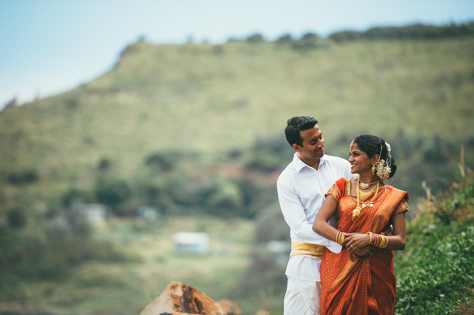 sri venkateswara temple wedding photography 59.jpg