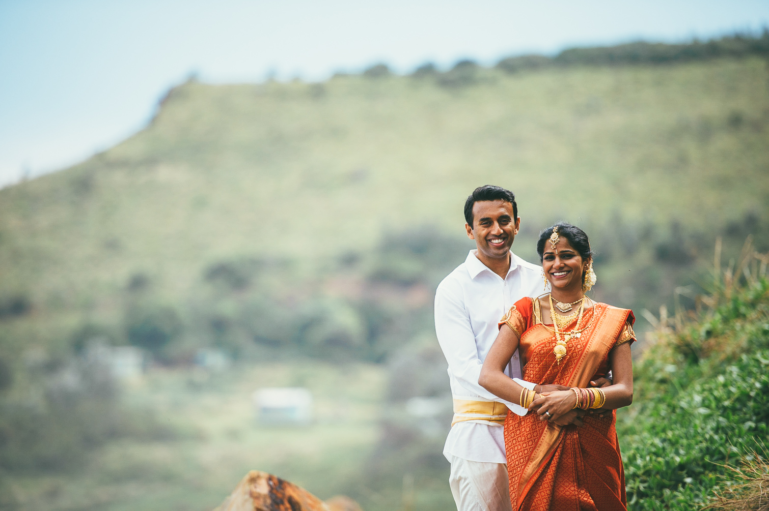 sri venkateswara temple wedding photography 60.jpg