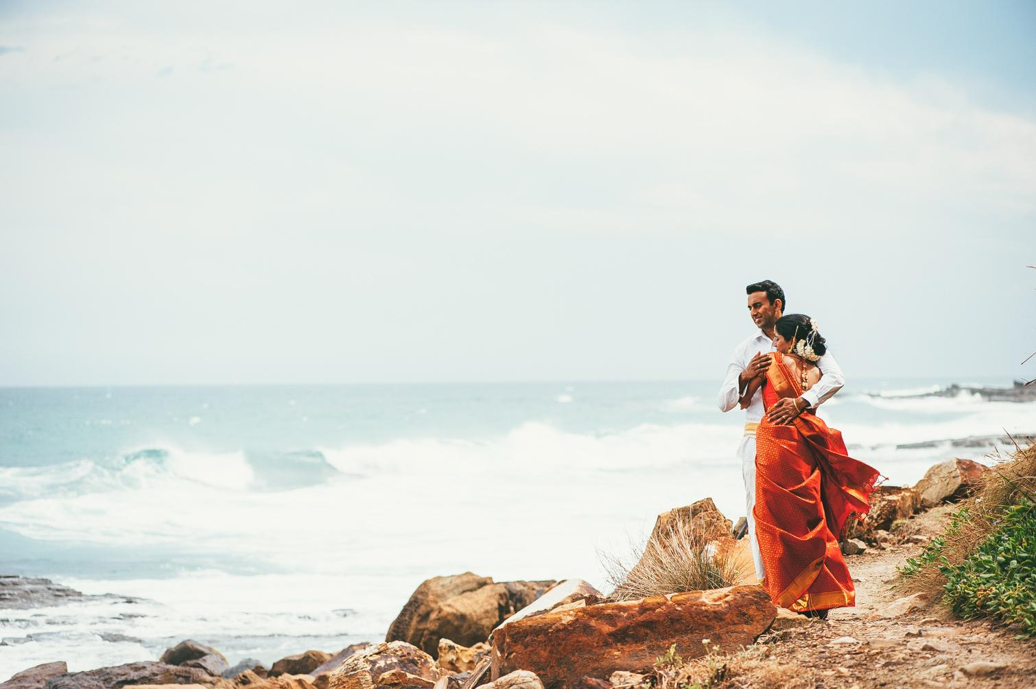 sri venkateswara temple wedding photography 62.jpg