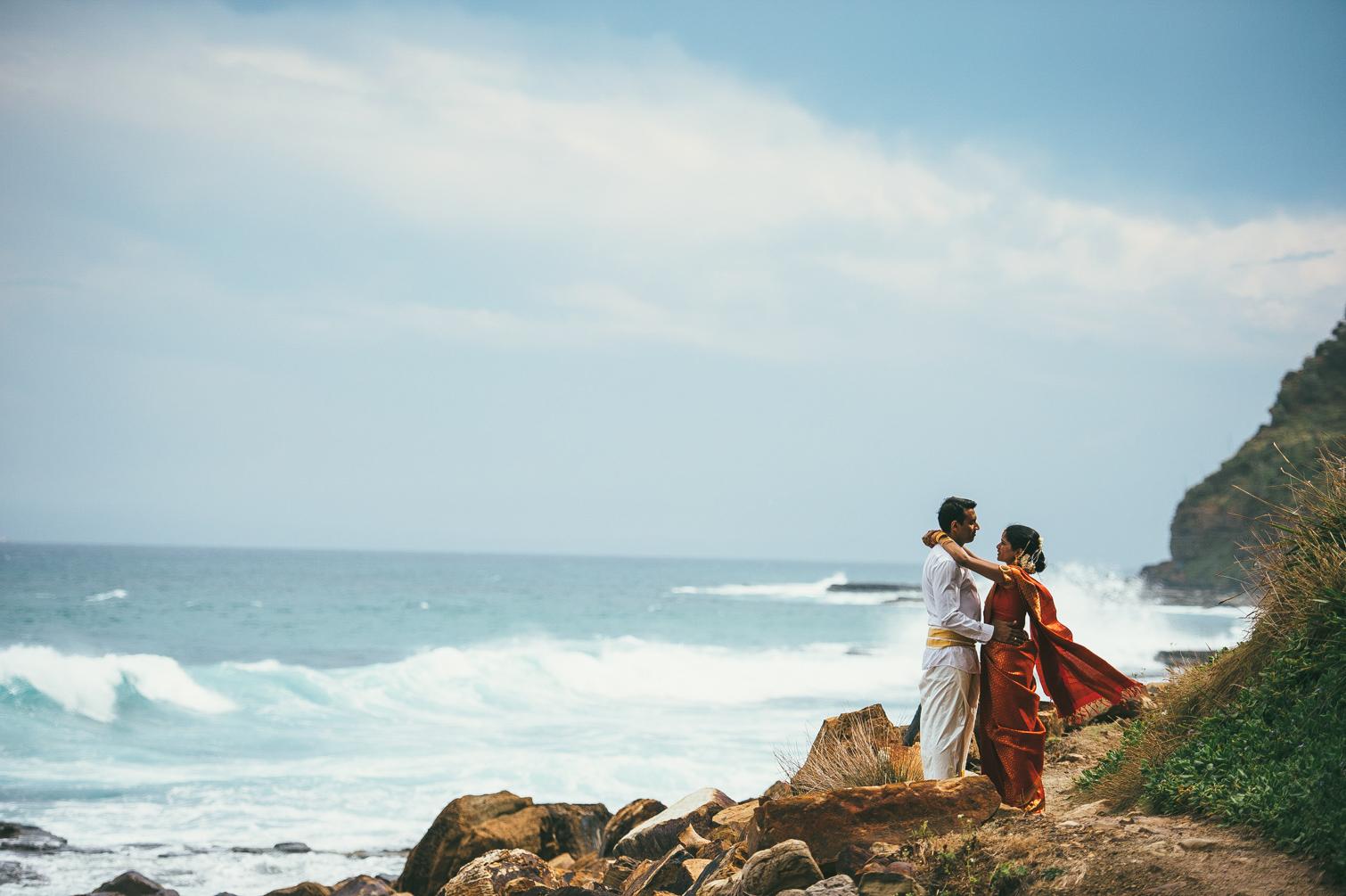 sri venkateswara temple wedding photography 63.jpg