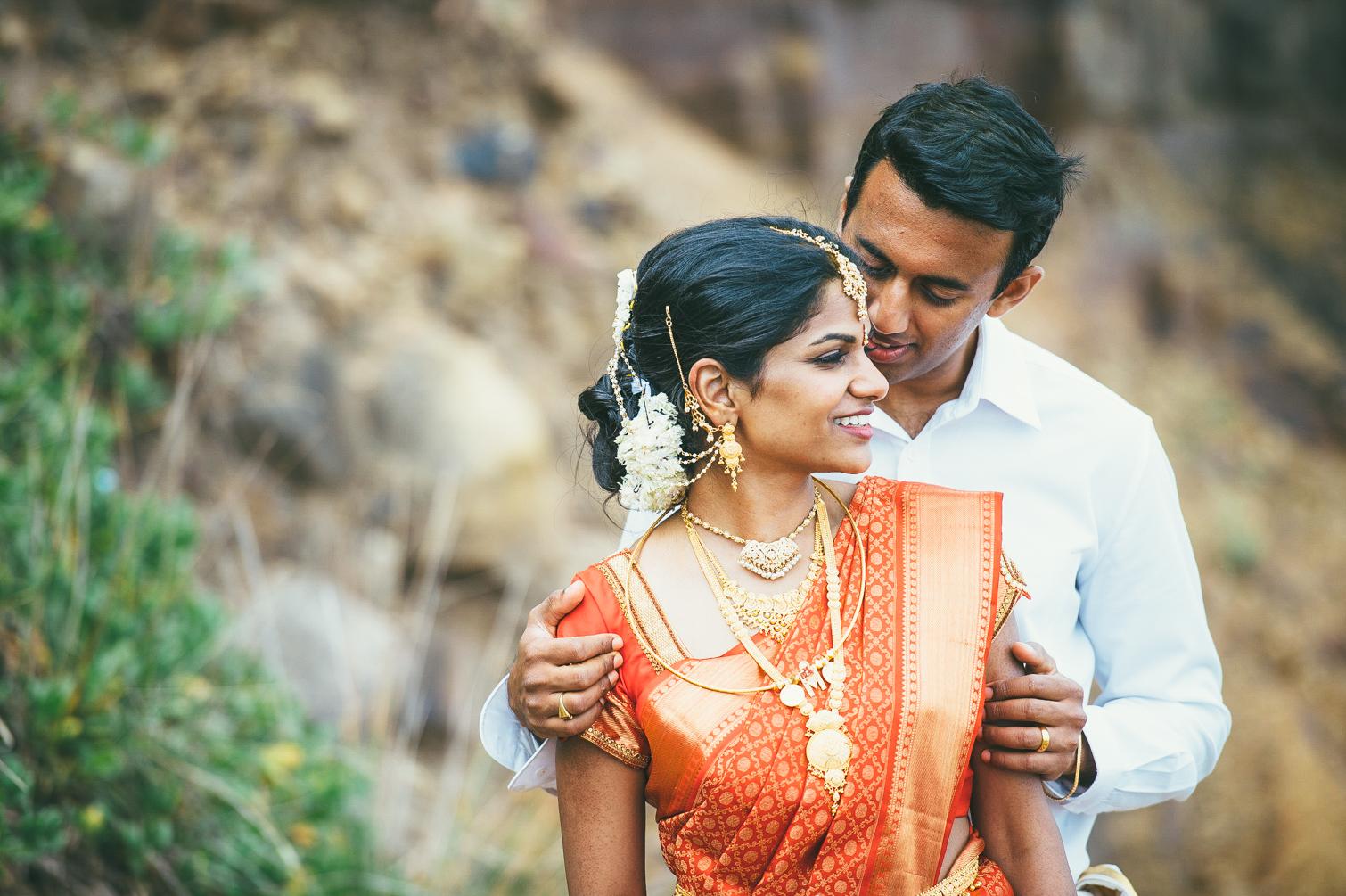 sri venkateswara temple wedding photography 65.jpg