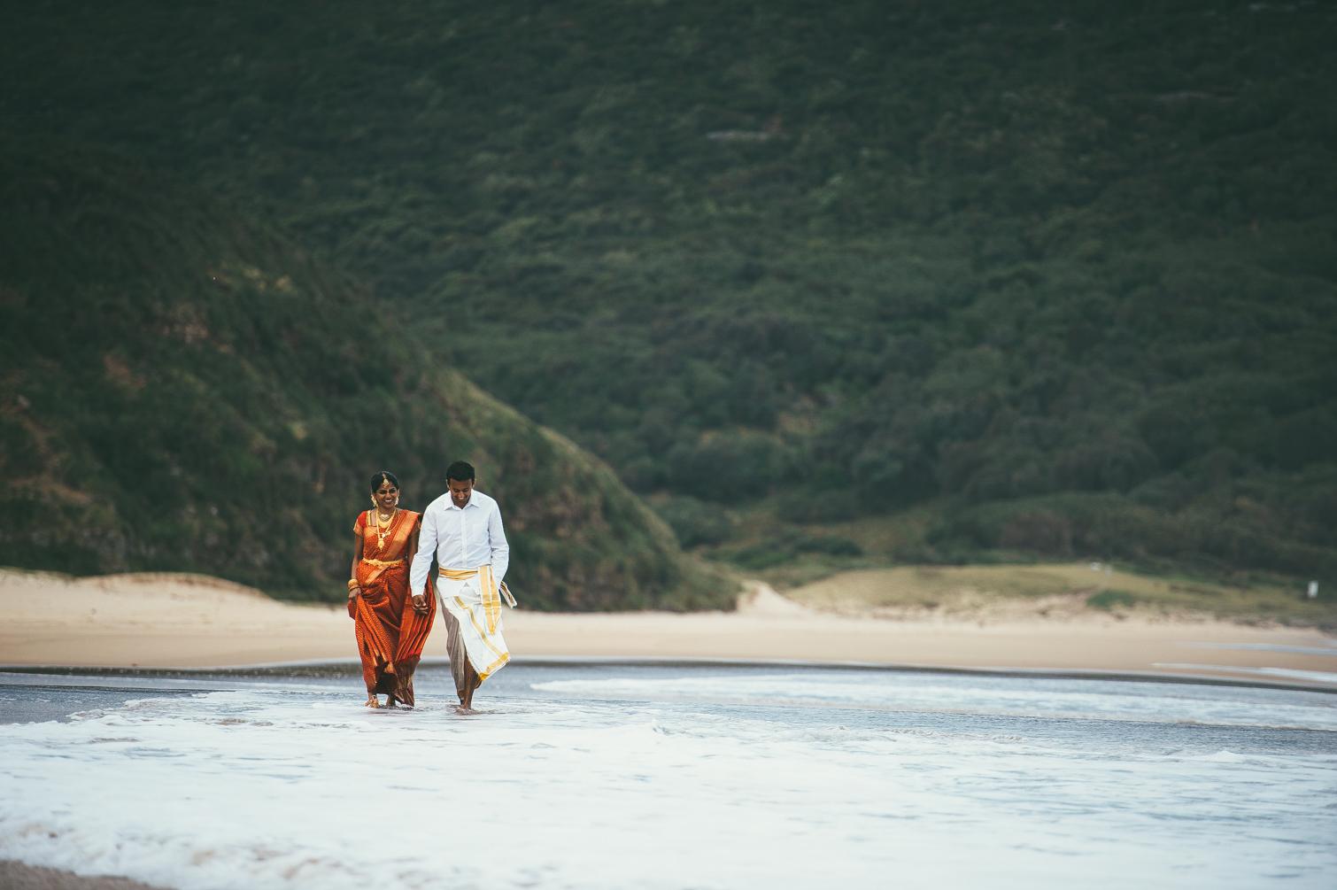 sri venkateswara temple wedding photography 68.jpg