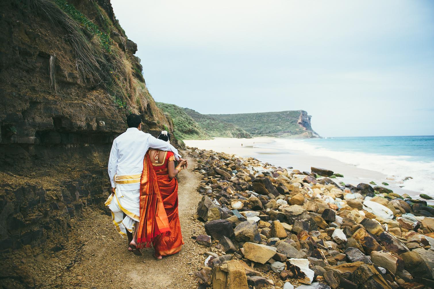 sri venkateswara temple wedding photography 67.jpg
