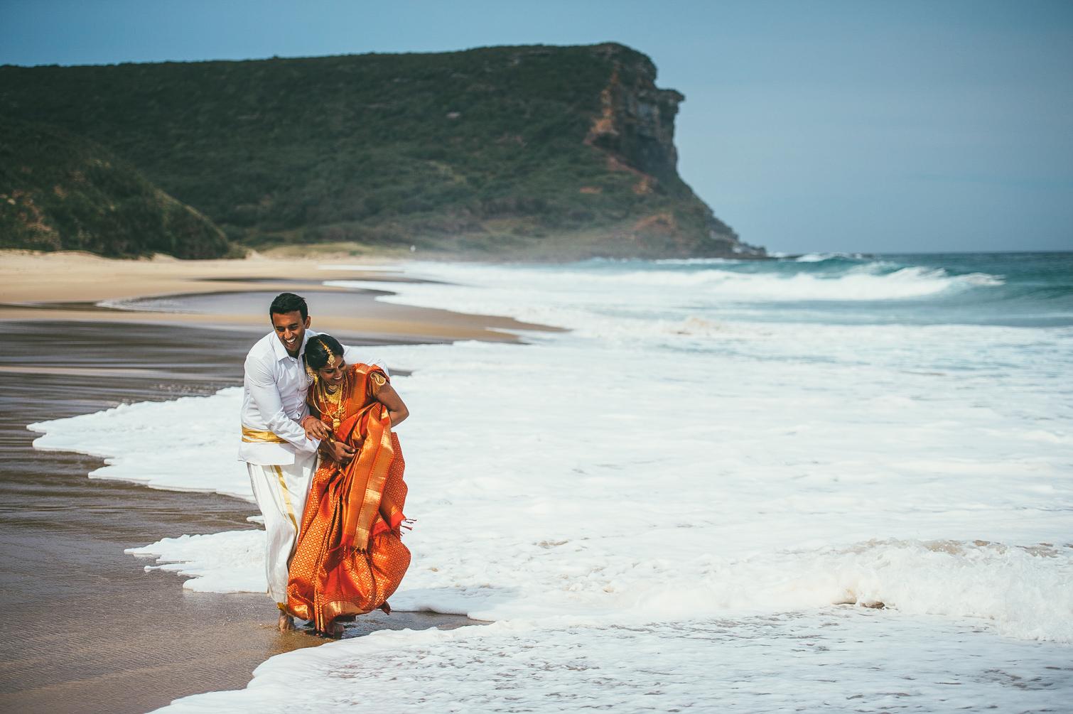 sri venkateswara temple wedding photography 69.jpg