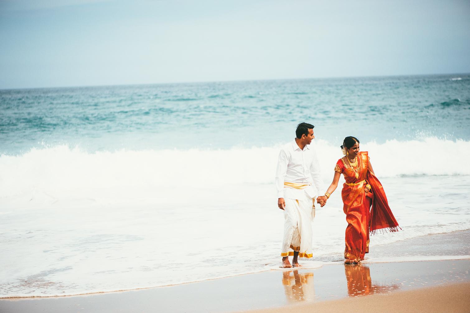 sri venkateswara temple wedding photography 70.jpg