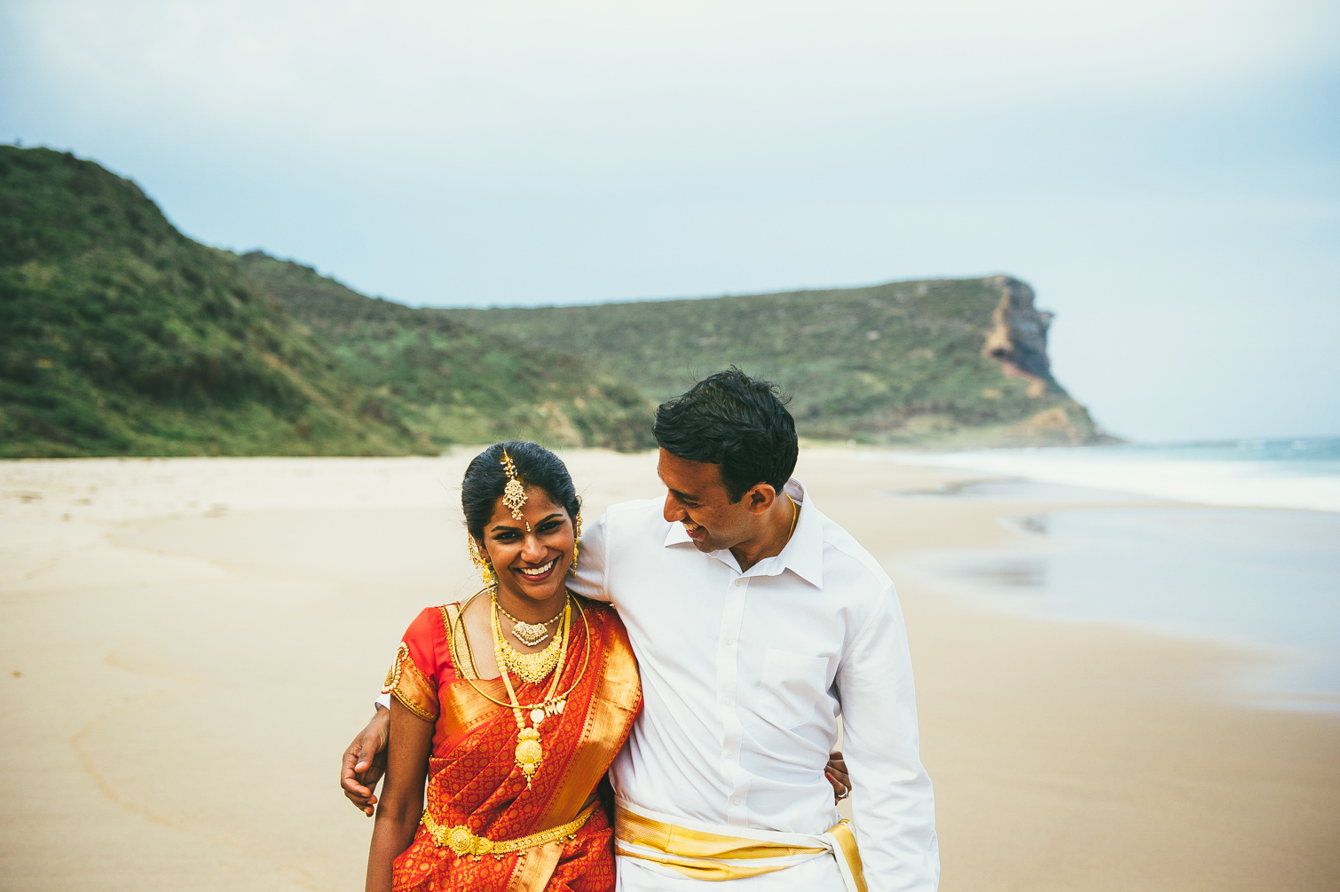 sri venkateswara temple wedding photography 71.jpg