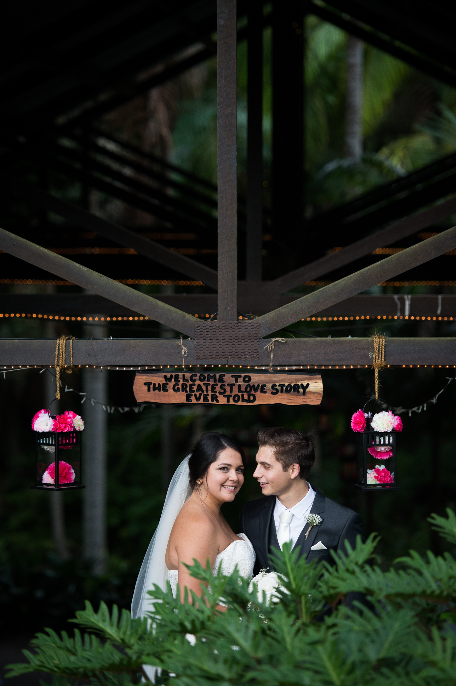 Cedar Creek Lodges wedding_New Black Studios 27.jpg