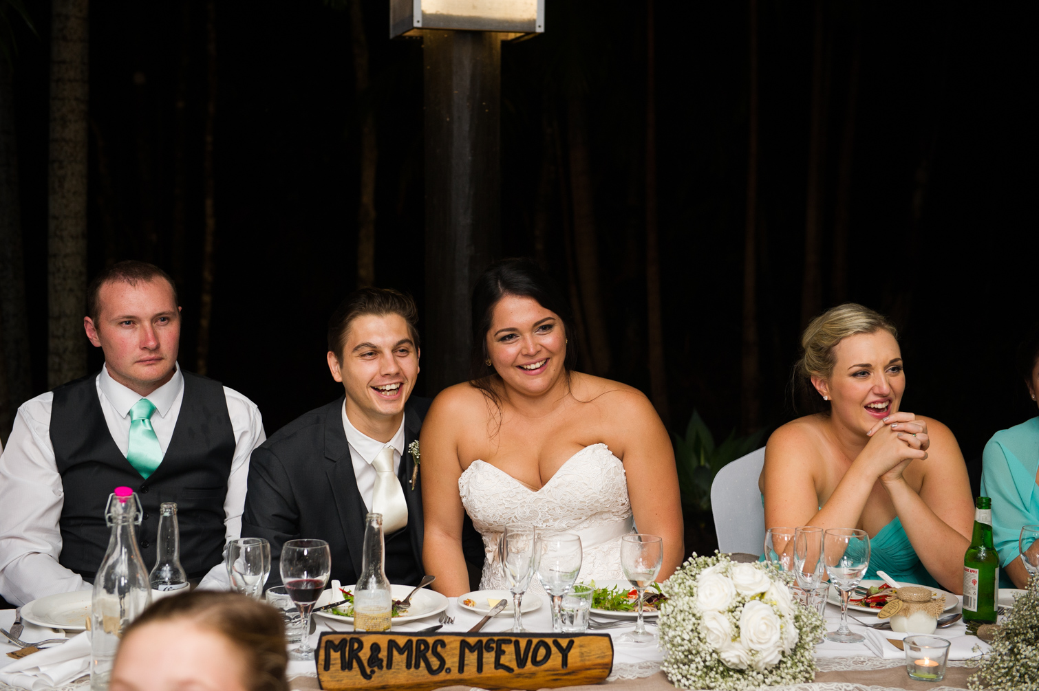 Cedar Creek Lodges wedding_New Black Studios 36.jpg