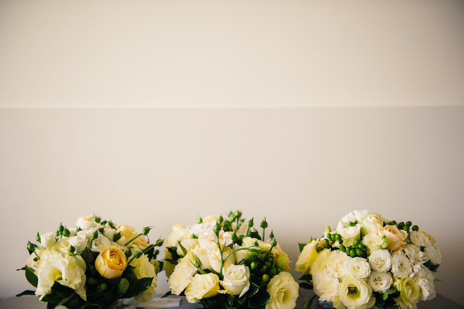 Osteria wedding_New Black Studios 1.jpg