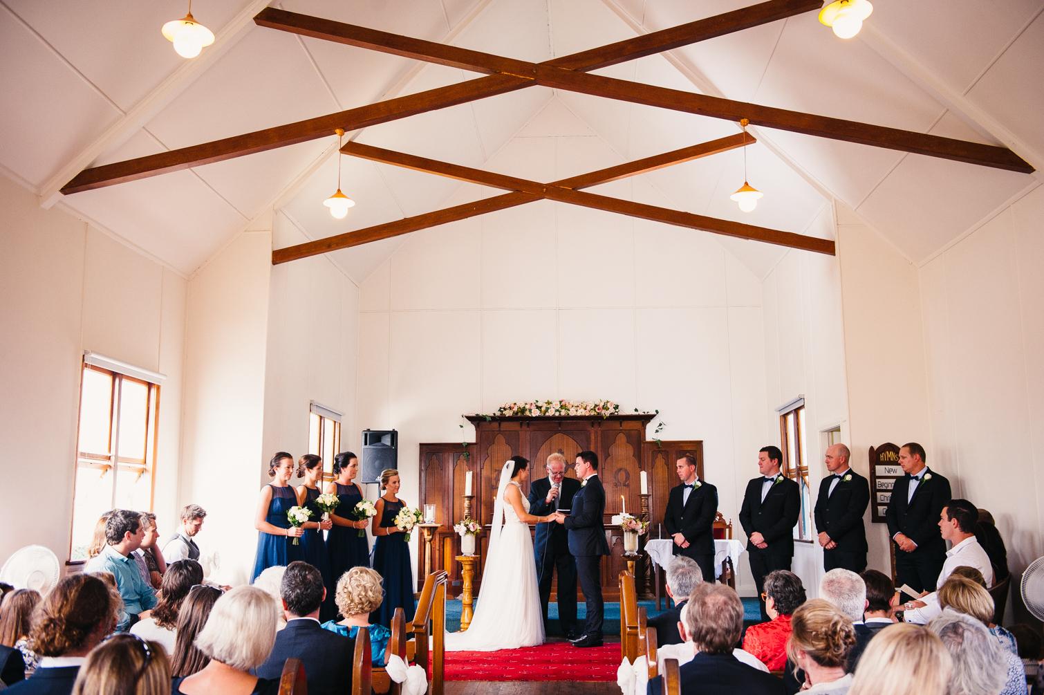 Osteria wedding_New Black Studios 28.jpg