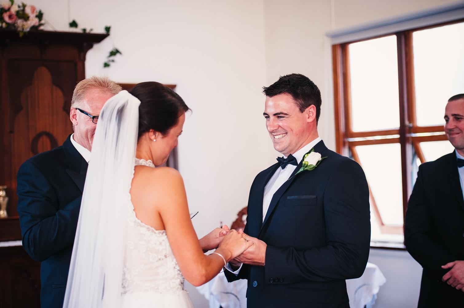 Osteria wedding_New Black Studios 29.jpg