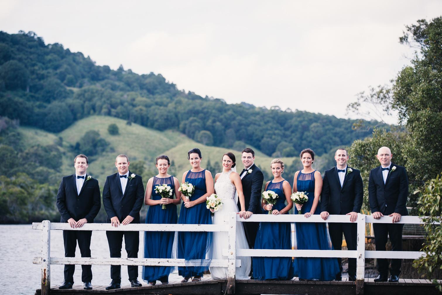 Osteria wedding_New Black Studios 37.jpg