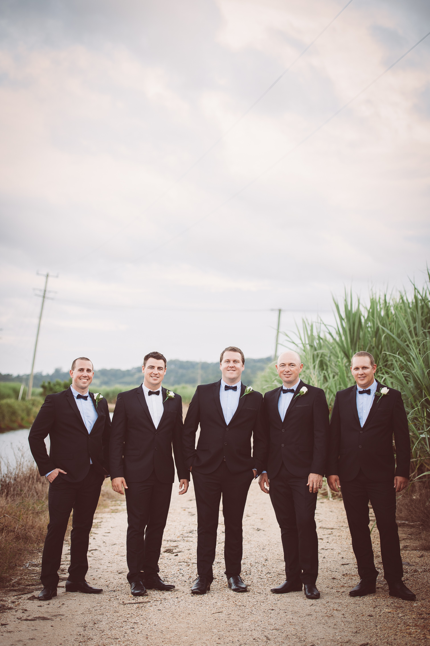 Osteria wedding_New Black Studios 43.jpg