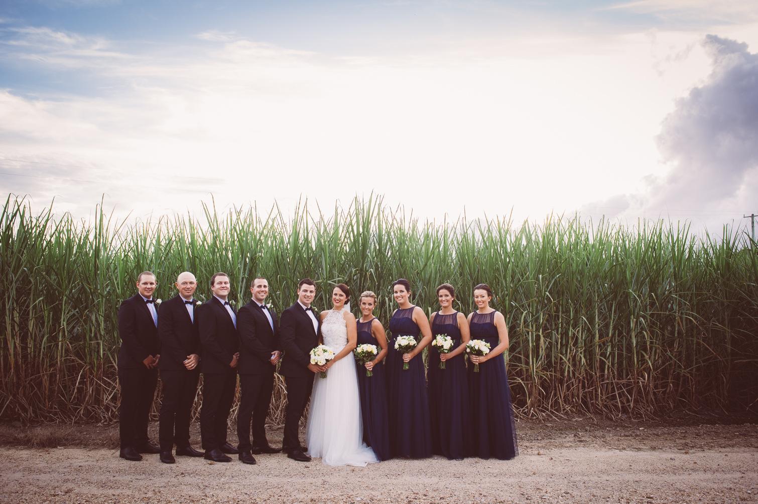 Osteria wedding_New Black Studios 48.jpg