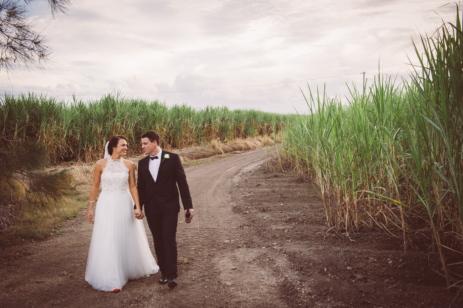 Osteria wedding_New Black Studios 47.jpg