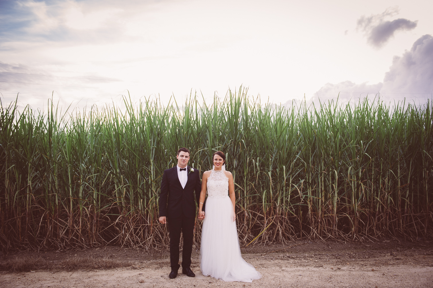 Osteria wedding_New Black Studios 53.jpg
