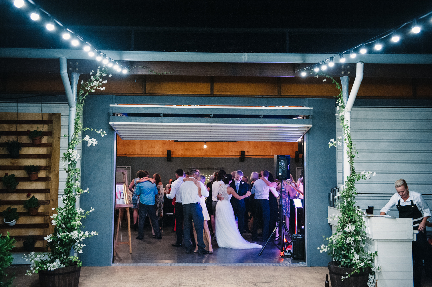 Osteria wedding_New Black Studios 58.jpg