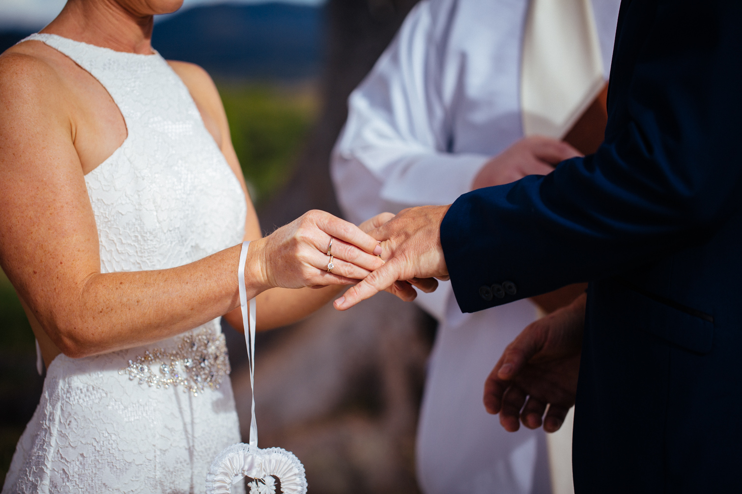 Country Cowboy and Cowgirl Wedding by Gold Coast Wedding Photographers-29.jpg