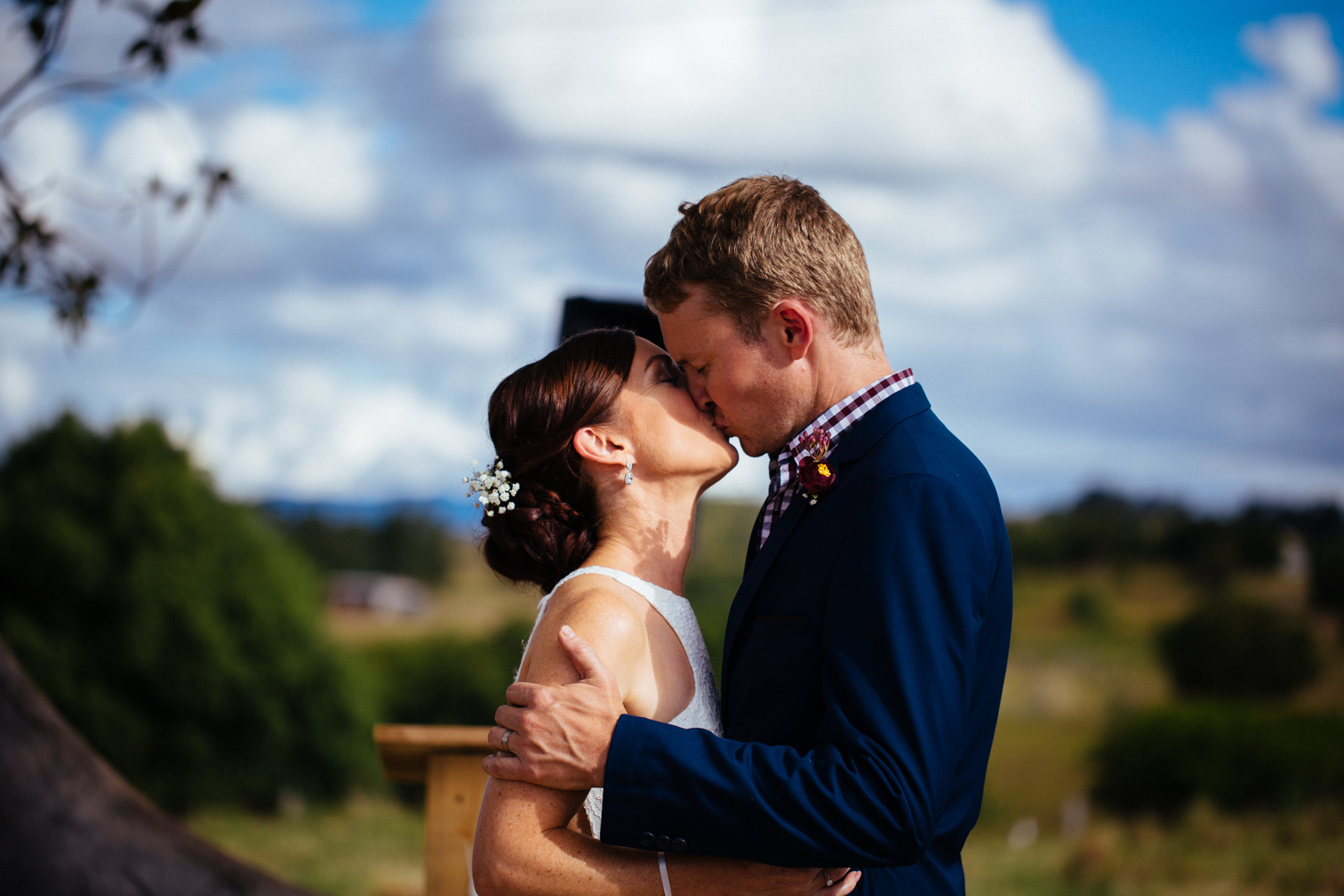 Country Cowboy and Cowgirl Wedding by Gold Coast Wedding Photographers-30.jpg