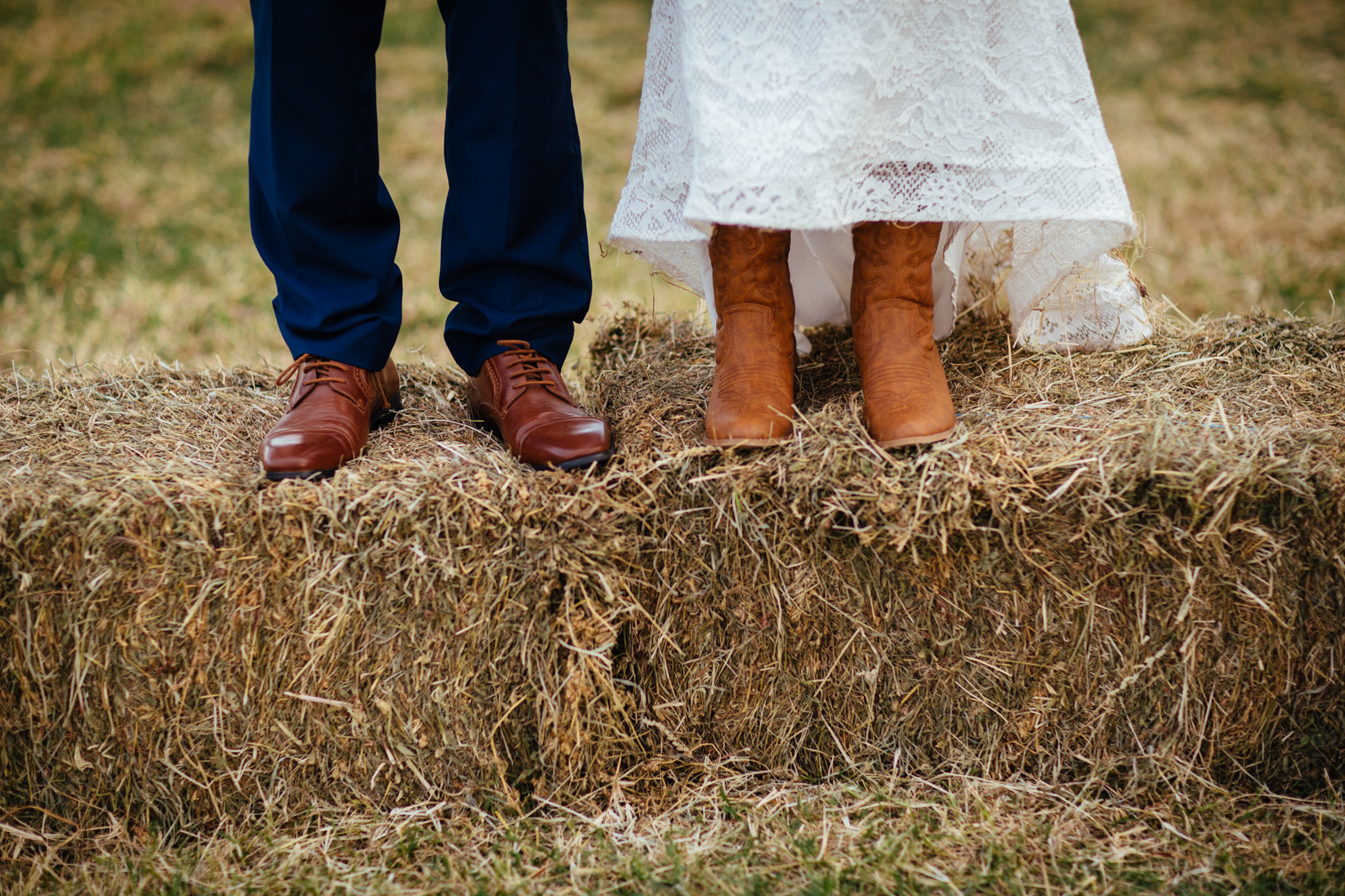 Country Cowboy and Cowgirl Wedding by Gold Coast Wedding Photographers-41.jpg