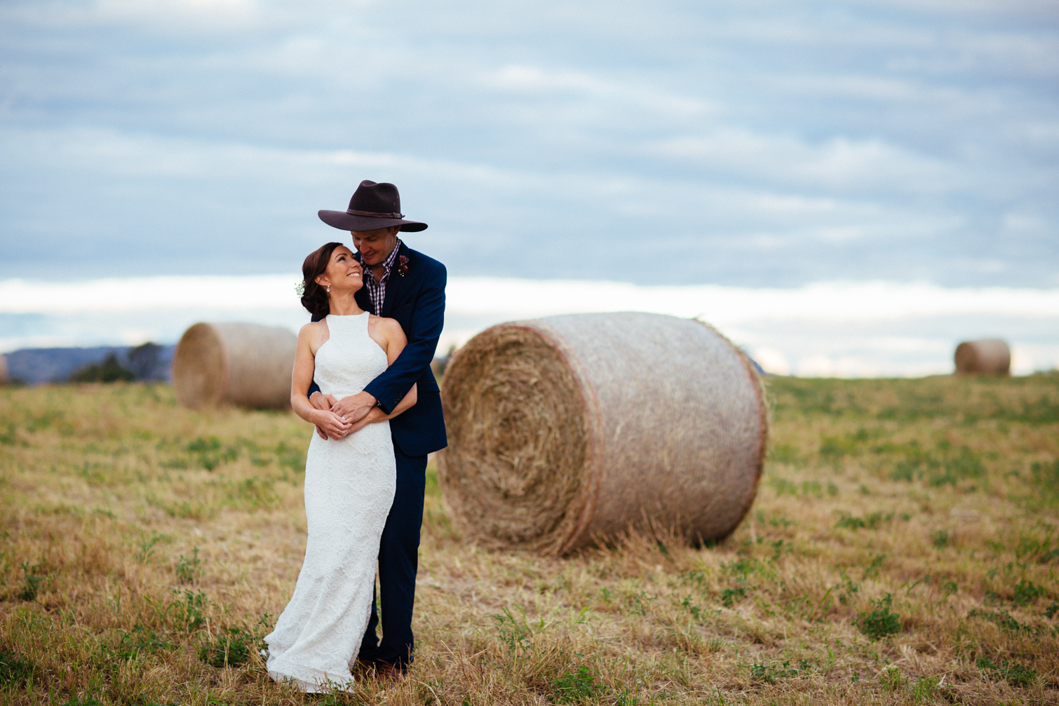 Country Cowboy and Cowgirl Wedding by Gold Coast Wedding Photographers-47.jpg
