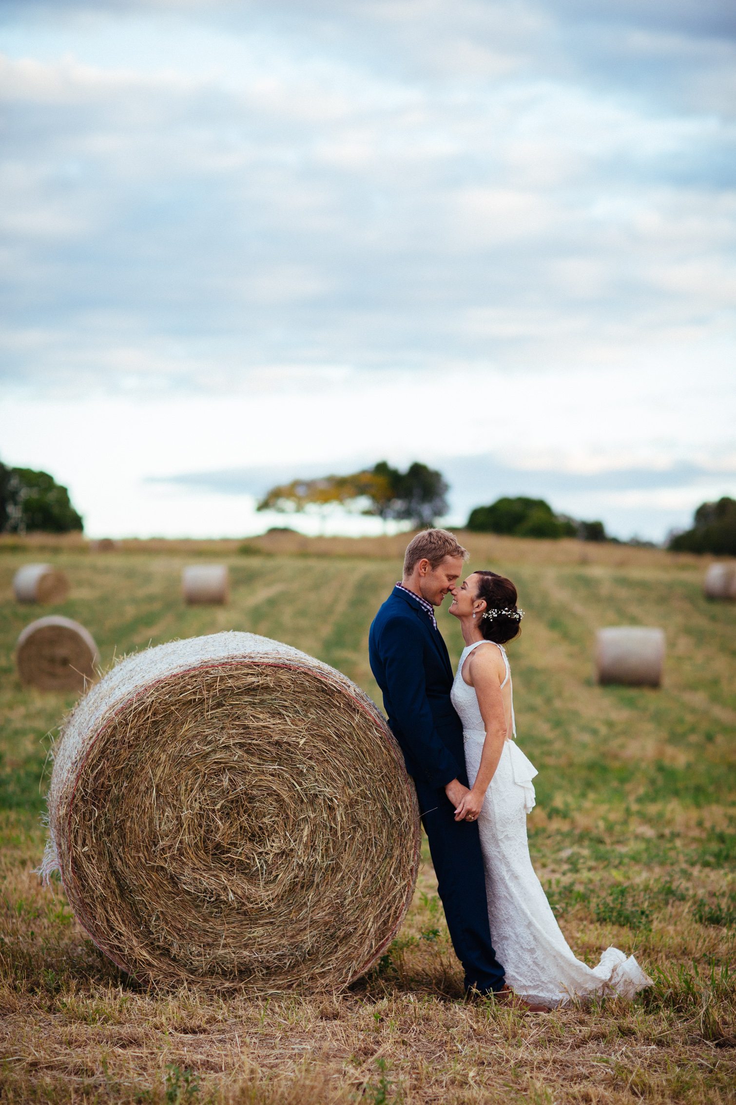 Country Cowboy and Cowgirl Wedding by Gold Coast Wedding Photographers-48.jpg