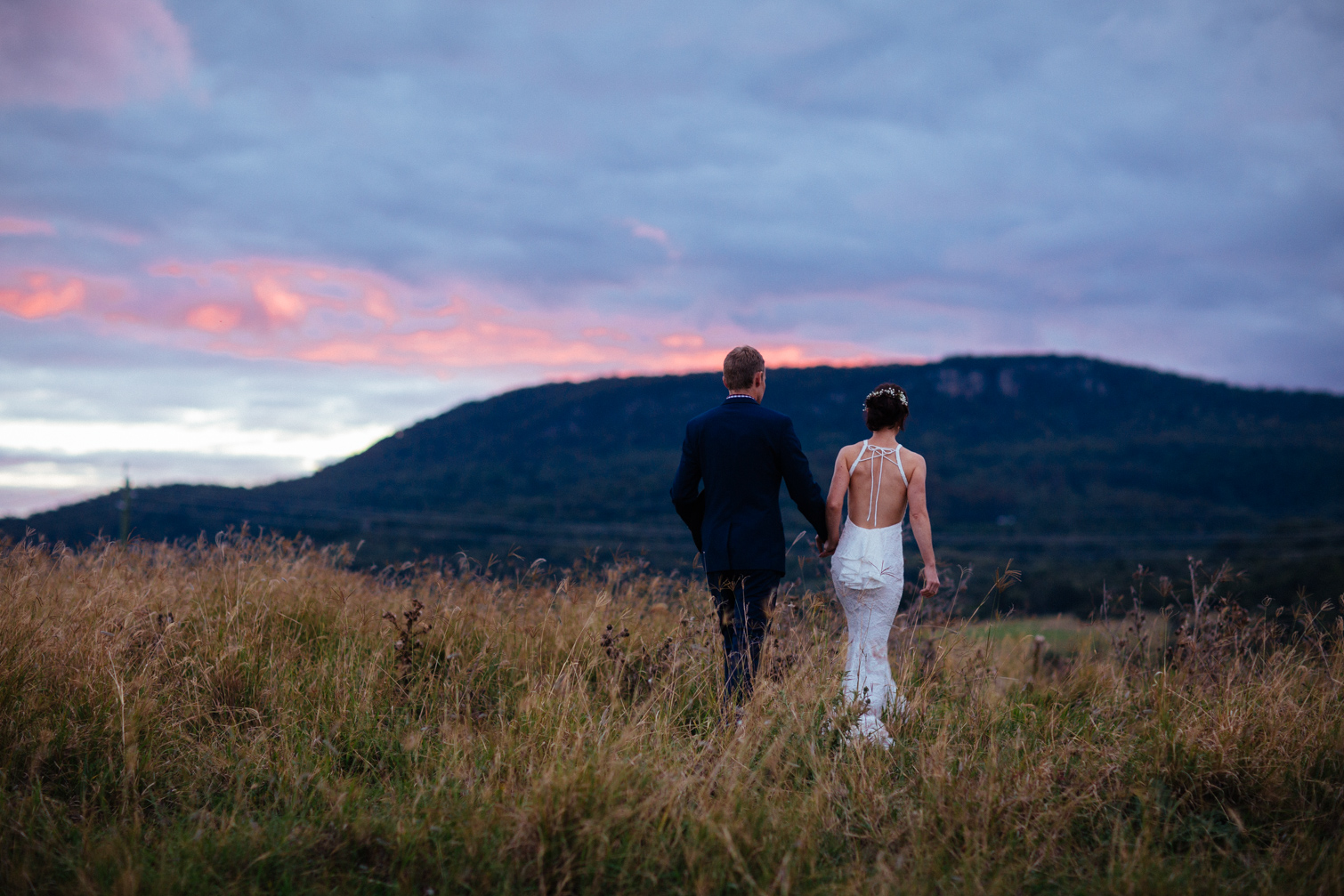 Country Cowboy and Cowgirl Wedding by Gold Coast Wedding Photographers-59.jpg