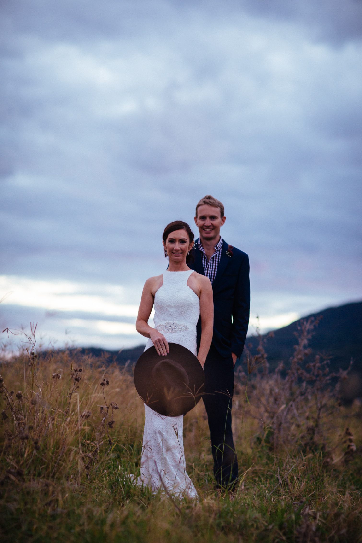 Country Cowboy and Cowgirl Wedding by Gold Coast Wedding Photographers-60.jpg