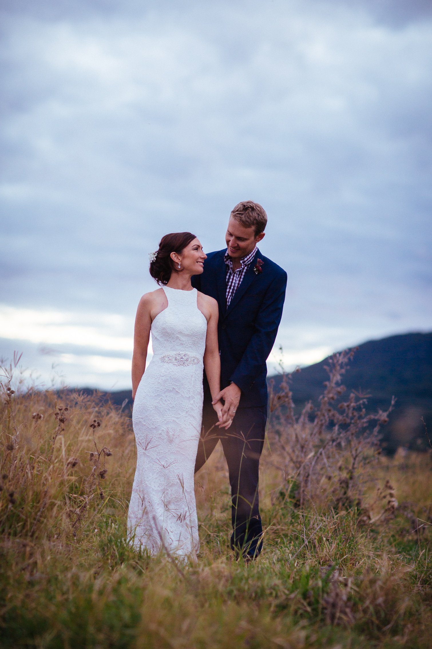 Country Cowboy and Cowgirl Wedding by Gold Coast Wedding Photographers-61.jpg