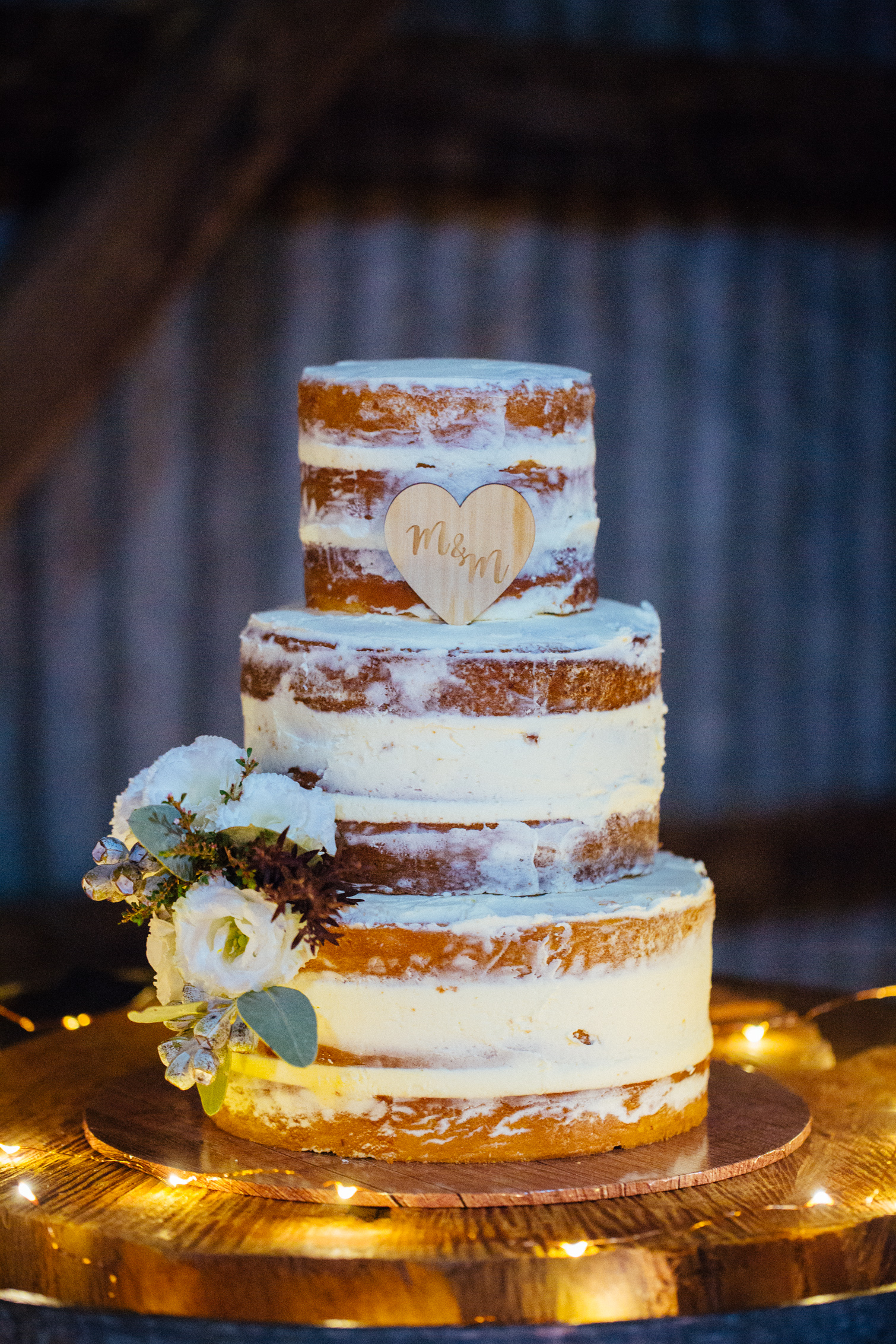 Country Cowboy and Cowgirl Wedding by Gold Coast Wedding Photographers-63.jpg