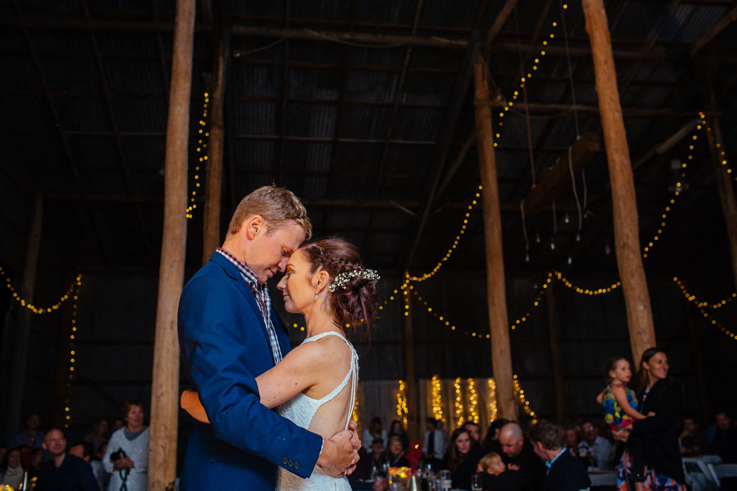 Country Cowboy and Cowgirl Wedding by Gold Coast Wedding Photographers-68.jpg