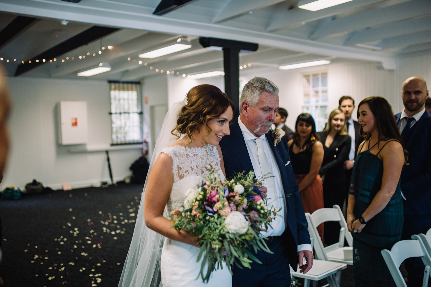 Riverlife_Wedding_Brisbane_Wedding_Photographer-37.jpg
