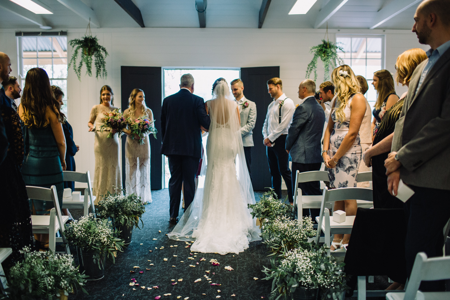 Riverlife_Wedding_Brisbane_Wedding_Photographer-39.jpg