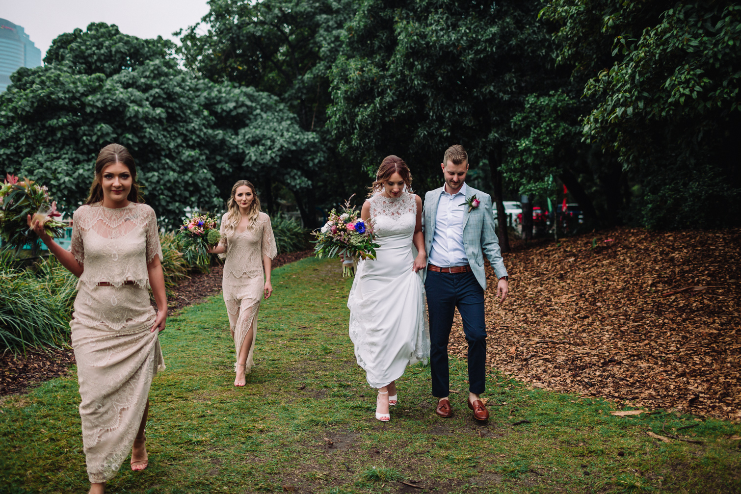 Riverlife_Wedding_Brisbane_Wedding_Photographer-55.jpg